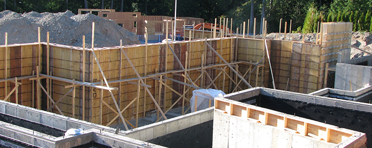 About LWD Form Rentals, Form Rental for Concrete Forms and ...